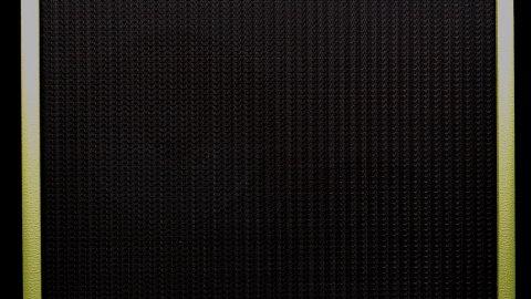 Samamp VAC 40 Series 2 - 2x10 Combo