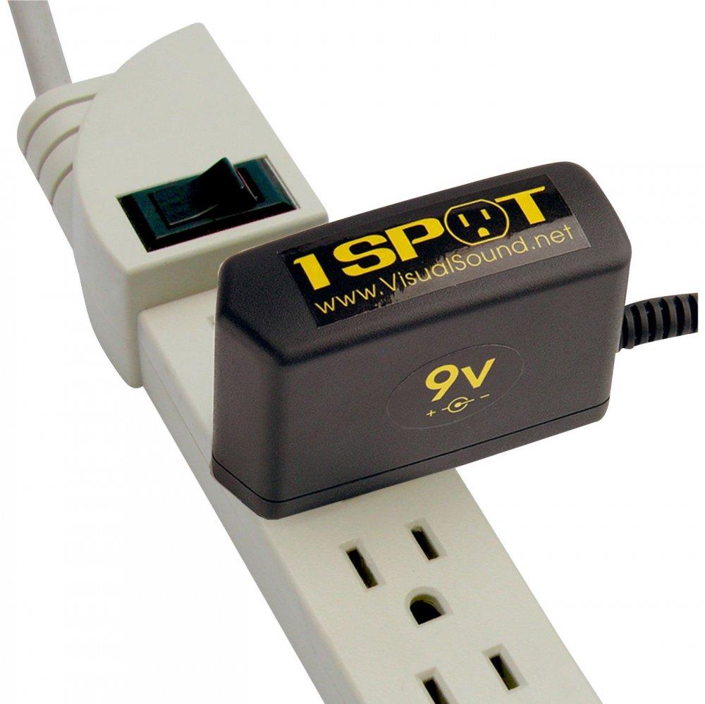1Spot Power Supply