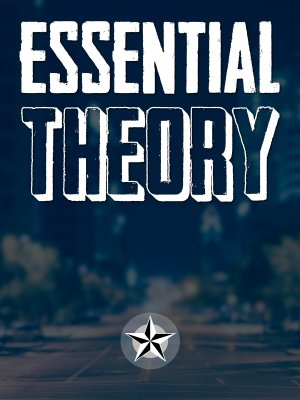 Essential Theory