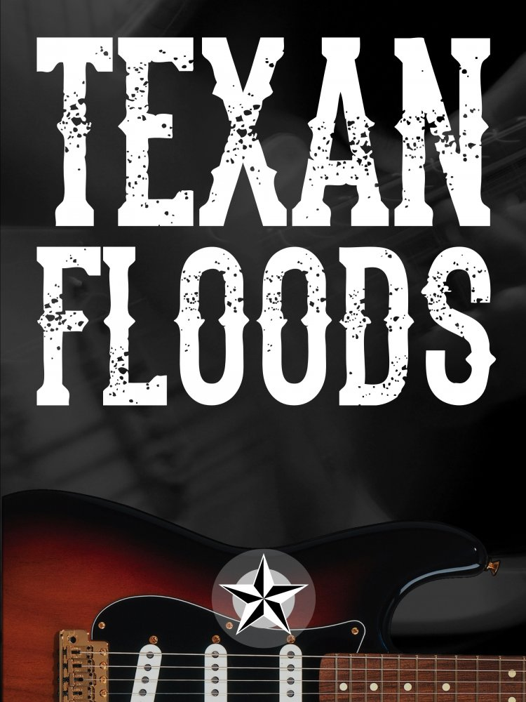 Texan Floods