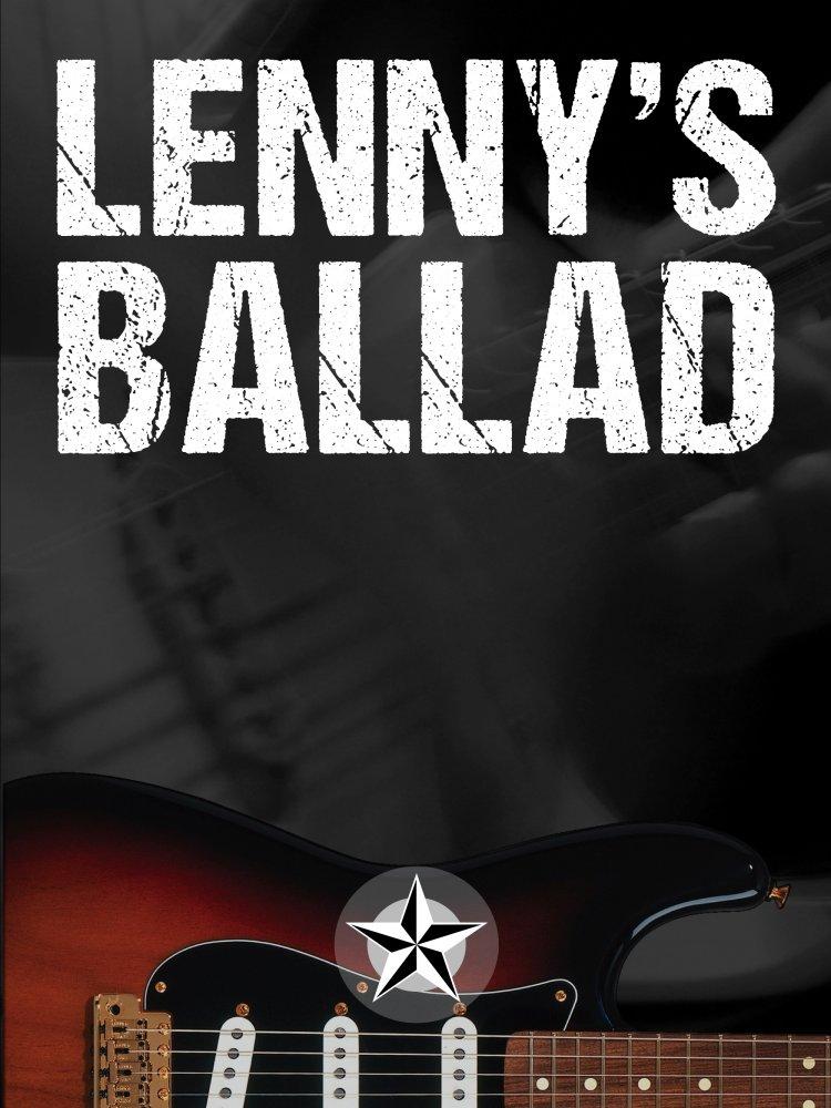 Lenny's Ballad