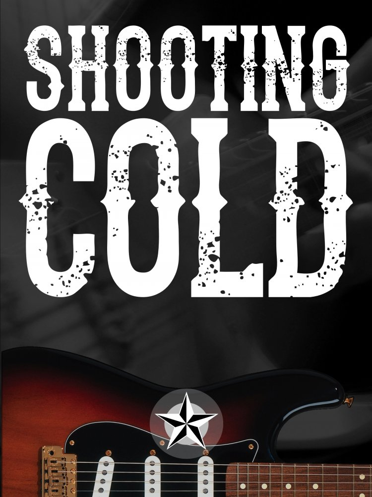 Shooting Cold