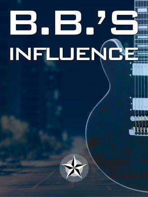 B.B.'s Influence