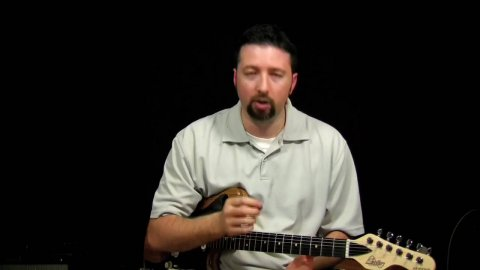 Blues Guitar Lessons - Playing With Soul - Part 7 - Express Yourself