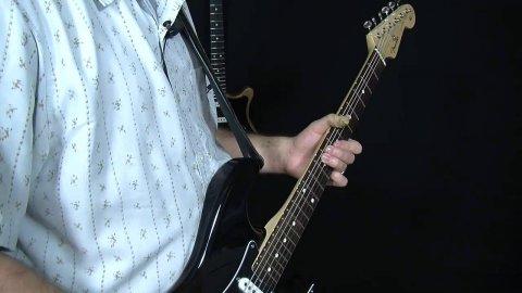 Shake For Me Rhythm - Part 1