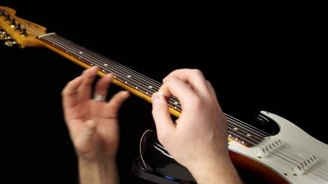 How To Solo Longer In Voodoo Child