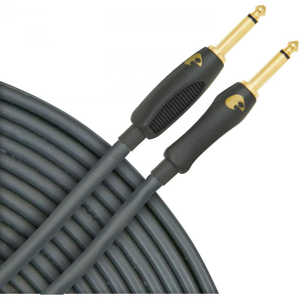 Elixir Cables