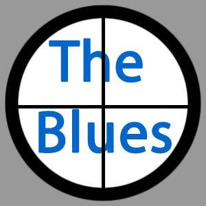 How To Kill The Blues