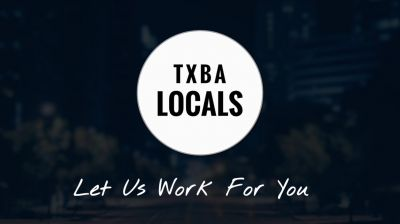 Is TXBA Locals Worth It For Existing Customers?