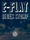 E-Flat Blues Stomp