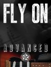Fly On: Advanced Lesson