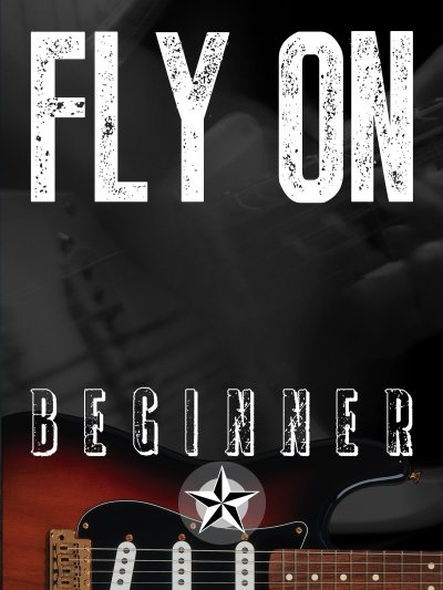 Fly On: Beginner Lesson