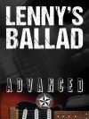 Lenny's Ballad: Advanced Lesson
