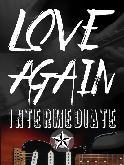 Love Again: Intermediate Lesson