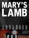 Mary's Lamb: Advanced Lesson