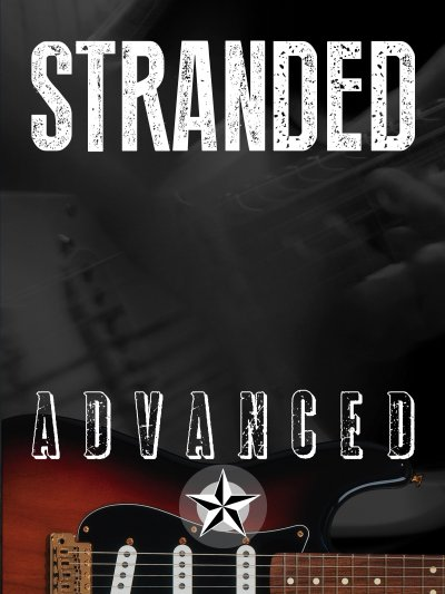 Stranded: Advanced Lesson