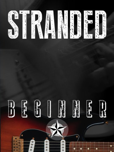 Stranded: Beginner Lesson