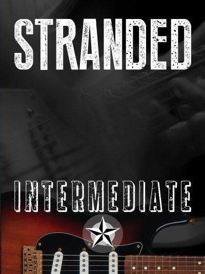 Stranded: Intermediate Lesson