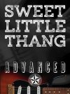 Sweet Little Thang: Advanced Lesson
