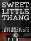 Sweet Little Thang: Intermediate Lesson