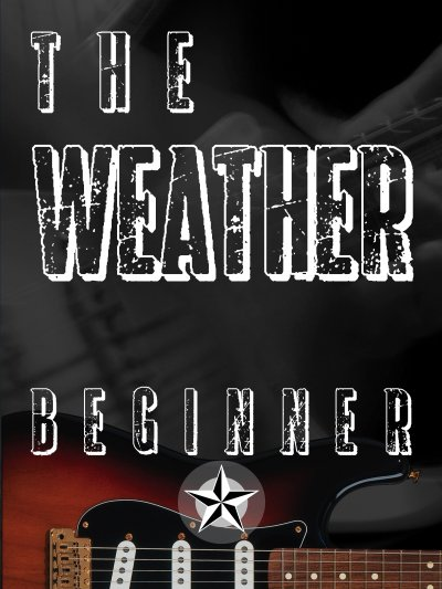The Weather: Beginner Lesson