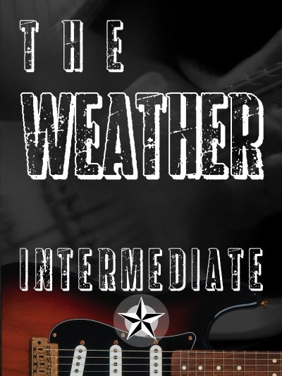 The Weather: Intermediate Lesson