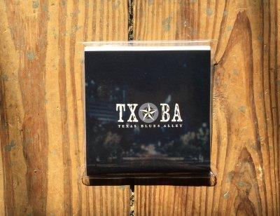 TXBA Power Lines (11's) - 10 Pack