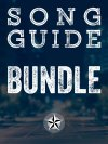 Song Guide Bundle V1