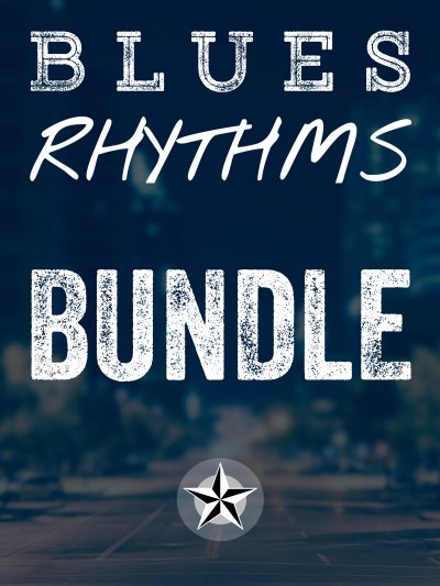 Rhythm Courses Bundle V1